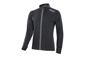 2XU SMD Thermo Run Top - Men's