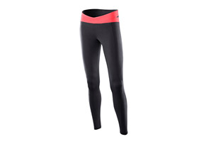 2XU Action X Train Tights - Women's