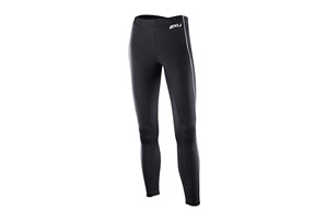 2XU G:2 Microthermal Tights - Women's