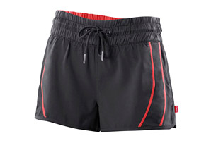 2XU Freestyle Short - Women's