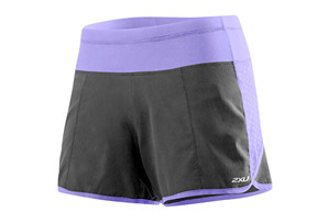 2XU Cross Sport Short - Women's