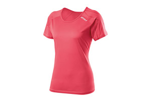 2XU GHST SS Top - Women's