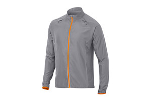 2XU Hyoptik Jacket - Men's