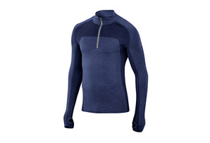 2XU Movement Engineered 1/4 Zip - Men's
