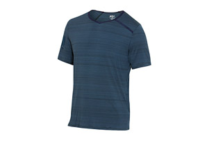 2XU Sonic Urban Short Sleeve Tee - Men's