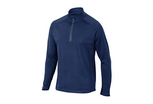 2XU Ignite 1/4 Zip Top - Men's