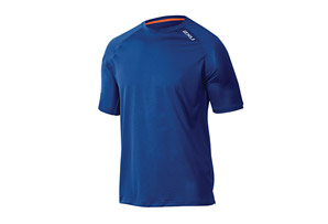 2XU GHST G:1 Short Sleeve Top - Men's