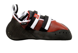 Five Ten Blackwing Climbing Shoes 2013 - Mens