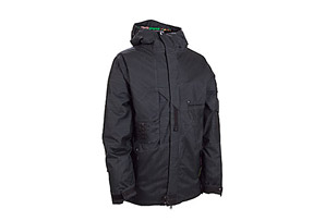 686 RSRVD Onynx Insulated Jacket - Mens
