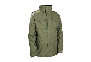 686 RSRVD M-65 Insulated Jacket - Mens