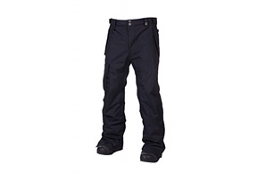 686 Mannual Data Pant - Mens