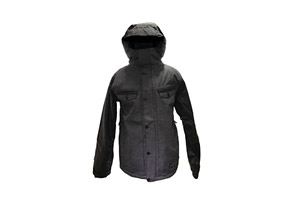 686 Reserved Transit Insulated Jacket - Mens
