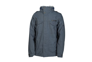 686 Reserved M-65 Insulated Jacket - Mens