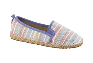 Acorn Espie Moc Shoes - Women's
