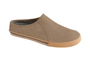 Acorn Crossroad Mule Slipper - Men's