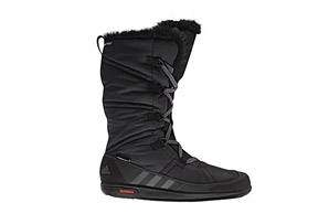 Adidas Choleah Laceup CP PL Boot - Womens