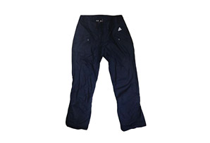 Adidas Everyday CP Snow Pants - Wms