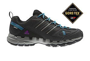 adidas AX 1 GTX Trail Shoe - Women's