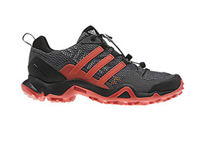 adidas Terrex Swift R Shoes - Women's