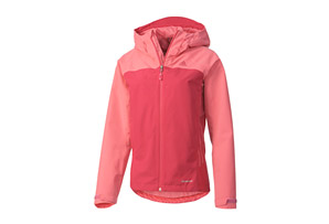 adidas Terrex Swift 2-Layer Spring Jacket - Womens