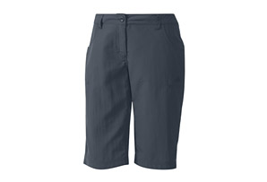 Adidas Hiking Shorts - Womens