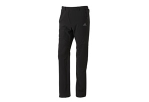 Adidas Terrex Multi Pants - Mens