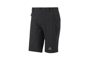 Adidas Terrex Swift Lite Shorts - Mens