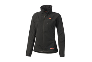adidas Terrex Windstopper Fast Jacket - Womens