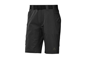Adidas Hiking Flex Shorts - Mens