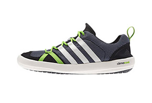 Adidas Climacool Boat Lace - Mens