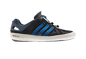 Adidas Climacool Boat Breeze Shoes - Mens