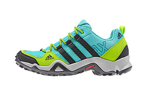Adidas AX 2 Trail Shoe - Womens