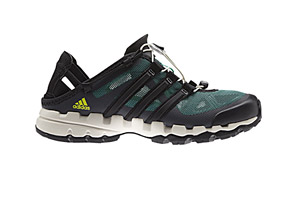 Adidas Hydroterra Shandal Shoes - Womens