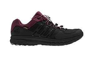 adidas Duramo Cross X Shoes - Womens