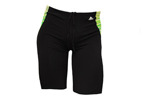 adidas Ripple Stripe Jammer - Mens