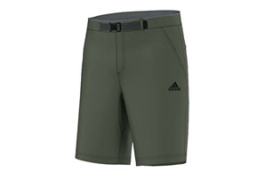 adidas Hiking AllAround Short - Men's