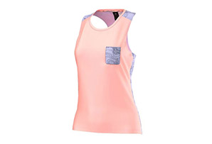 adidas Edo Highline Tank - Women's
