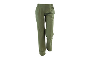 adidas Hiking Pack It Pant - Women's