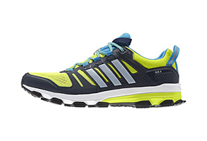 adidas Supernova Riot 6 Shoes - Men's