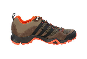 adidas Brushwood Mesh Shoes - Men's