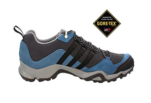 adidas Brushwood Mesh GTX Shoes - Men's