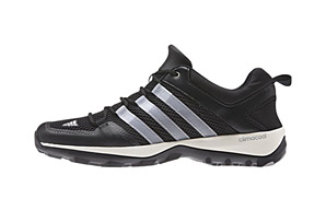 adidas Climacool Daroga Plus Shoes - Men's