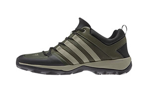 adidas Dargoa Plus Canvas Shoes - Men's