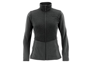 adidas Satellize Fleece Jacket - Women's