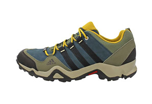 adidas Brushwood Shoes - Men's