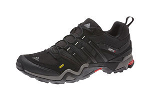 adidas Terrex Fast X Shoes - Men's