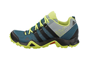 adidas AX2 W Shoes - Women's