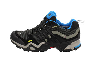 adidas Terrex Fast X GTX W Shoes - Women's