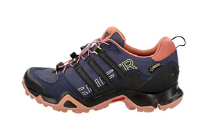 adidas Terrex Swift R GTX W Shoes - Women's