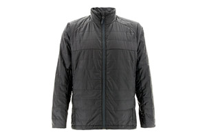 adidas Alp Jacket - Men's